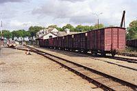 Valencay gare oct 1989-f.jpg
