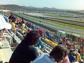 Valencia track motogp 2006 1.jpg