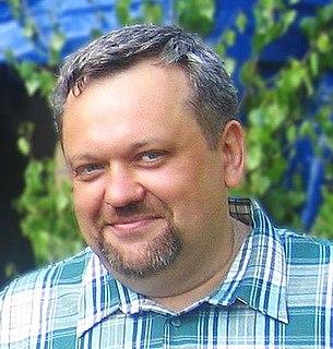 Valery Levaneuski Belarusian politician