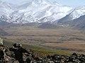 Vallée des Branloires et sommets enneigés - panoramio.jpg