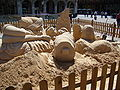 Valladolid esculturas arena 2009 07 ni.jpg