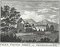 Valle Crucis Abbey - in Denbighshire.jpeg