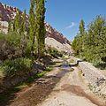 Valle de Jere-CTJ-IMG 5672.jpg