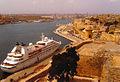 Valletta12.jpg