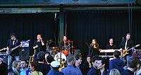 Valley - Fischauktionshalle Hamburg (Morning Show) 01.jpg