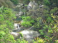 Valley of Lushan 01.JPG