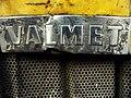 Valmet tractor logo.jpg