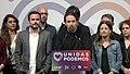Valoración de los resultados de la jornada electoral por parte de Unidas Podemos 04.jpg