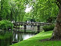 Van Galenbrug - Crooswijk - Rotterdam - View of the bridge from the northeast.jpg