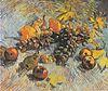 Van Gogh - Stillleben mit Trauben, Äpfeln, Zitronen und Birne.jpeg