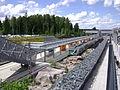 Vantaankosken rautatieasema 2013-06-18.JPG