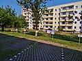 Varkausring Pirna (42731206190).jpg