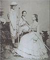 Vasilchikov family.jpg