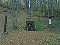 Vass Imre-barlang bejárat1.jpg