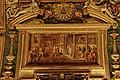 Vatikanische Museen 62.jpg
