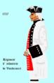Vaubecourt inf 1757.png