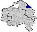 VdM-Villiers-sur-Marne.png