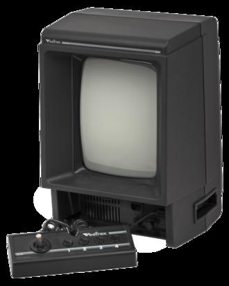 330px-Vectrex-Console-Set.png