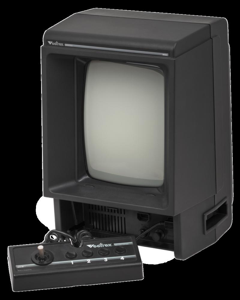 Le nouveau hardware SNK - Page 5 800px-Vectrex-Console-Set