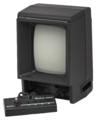 Vectrex-Console-Set.png