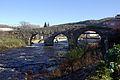 Vega de Espinareda 11 puente Cua by-dpc.jpg
