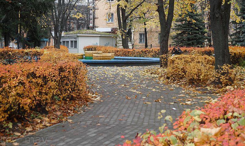 File:Velikiye Luki, Pskov Oblast, Russia - panoramio (1).jpg