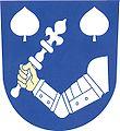 Velké Petrovice znak.jpg