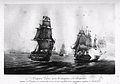 Vence Duquesne 1794.JPG