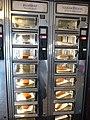 Vendingautomaat warme snacks Efteling.jpg