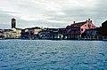Venecia, islas (1984) 02.jpg