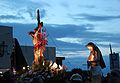 Venerdì Santo Santa Lucia del Mela.jpg