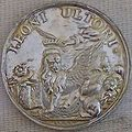 Venetian medal conquest of Moreas.jpg