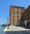 Venezia Molino Stucky R07.jpg