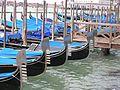 Venice, Italy - panoramio (579).jpg
