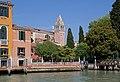 Venice (7278782882).jpg