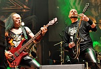 Venom at Party.San Metal Open Air 2013.jpg