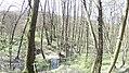 Verőce, 2621 Hungary - panoramio (88).jpg