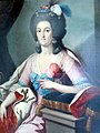 Vergara - Maria Luisa of Parma - Palau de Cervelló.jpg
