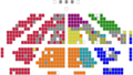 Verkhovna Rada seats 8th (two version).png