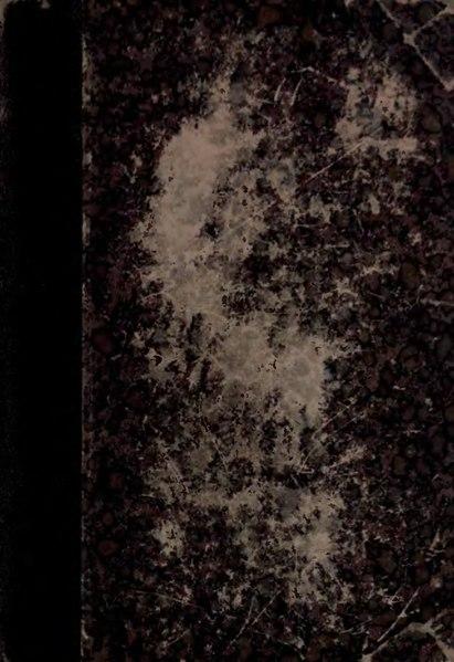 File:Verlaine - Œuvres complètes, Vanier, I.djvu