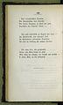 Vermischte Schriften 128.jpg