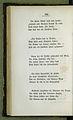 Vermischte Schriften 162.jpg