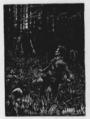 Verne - César Cascabel, 1890, figure page 0096.png