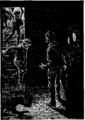 Verne - P'tit-bonhomme, Hetzel, 1906, Ill. page 346.png
