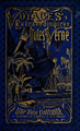 Verne - Une ville flottante, 1872-Cover.png