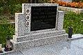 Veselí-evangelický-hřbitov-komplet2019-119.jpg