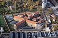 Vestre Fængsel aerial.jpg