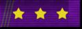 Veteran IV lv4.png