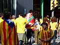 Via Catalana - després de la Via P1200495.jpg