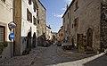 Via Leone, Amelia TR, Umbria, Italy - panoramio.jpg